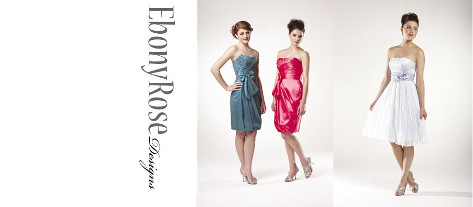 bridesmaid_dresses