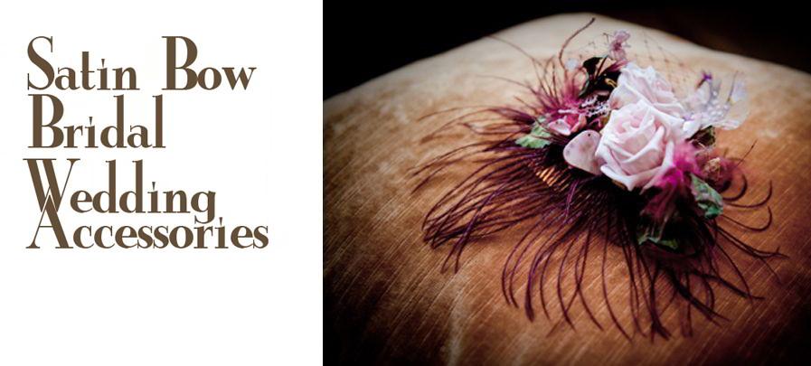 wedding_accessories1