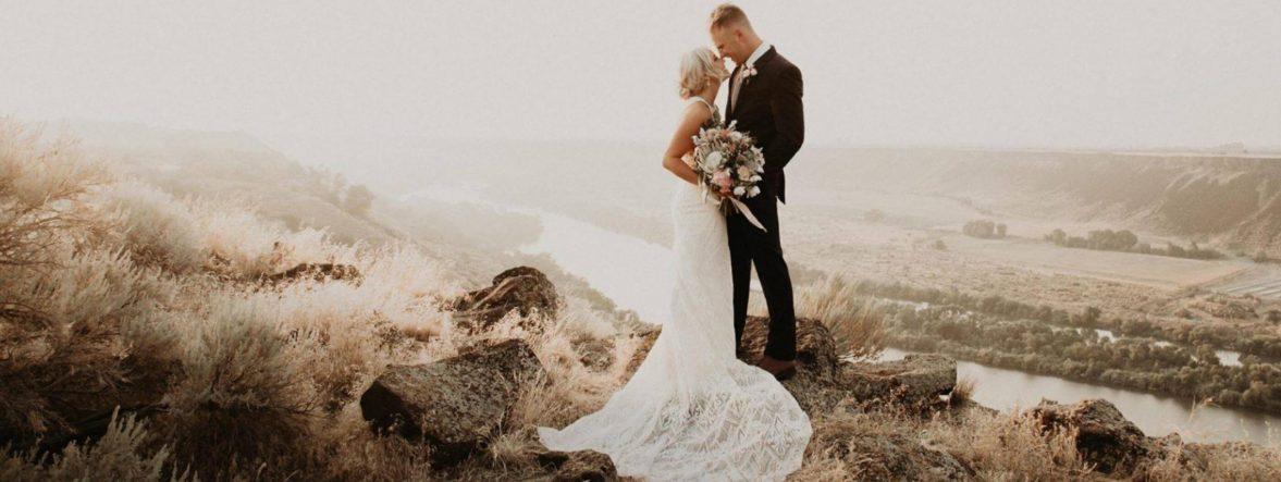 real-brides